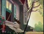 Août les dessins animés journée jugement Mickey plutos 31 1935