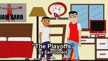 Les dessins animés éducatif pour en ligne élèves la télé vidéos regarder Enfants / enfants