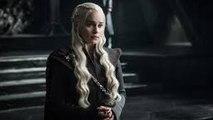 [HBO] Watch..!! Game of Thrones Season 7 Episode 1 ''S07E01'' ~ Dragonstone