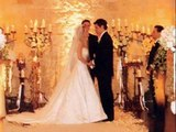 Chrétienne faire Jai le amour Paroles sur chanson mariage vous vous vous Diaporama hd1080p