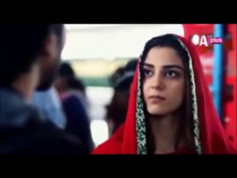 || Atif Aslam new sad song 2017 | Imran abbas | Maya Ali ||