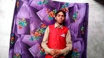 Neeraj AHIRWAR