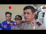 Kapal Bendera Malaysia Hilang di Kepulauan Riau - NET5