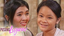 Pusong Ligaw: Melai teases Vida and Rafa | EP 57