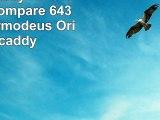 2nd HDD caddy HP 8460p 8470p compare 643921001 Newmodeus Original caddy