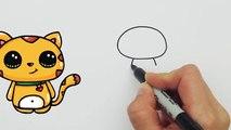 Principiantes por gato gato gato lindo Sorteo para cómo bote paso para Unesdoc.unesco.org unesdoc.unesco.org