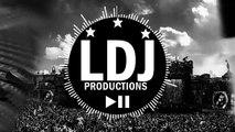♫ Festival Music Mix 2016  Best Electro House 2016 Party Club Dance EDM Music Mix
