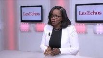 Relance de Motorola : « nous avons des ambitions extrêmement fortes », déclare Elisabeth Moreno (Lenovo France)