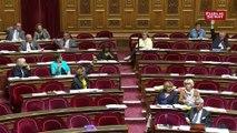 Collaborateurs parlementaires : Le Sénat supprime l'interdiction des emplois familiaux