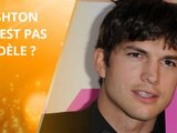 Ashton Kutcher trompe Mila Kunis avec sa cousine ?