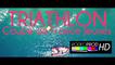 Coupe de France Triathlon Jeunes