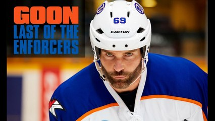 Goon- Last of the Enforcers Trailer #2 (2017) - Movieclips Trailers - YouTube