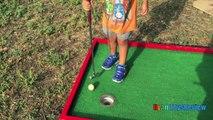 Et pour amis enfants Terre parc Manèges Entrainer Etats-Unis amusement Thomas Thomas Ryan Advile Toysr