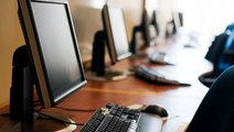 This Organization Teaches Evergreen Coding Skills