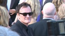 Quentin Tarantino approaches Brad Pitt and Jennifer Lawrence for next movie