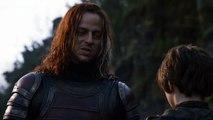 Games of Thrones (2011) : compilation de Valar Morghulis/Dohaeris dans les six premières saisons (VO)