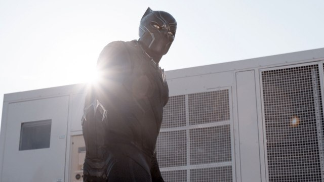 How Does Marvel Plot The MCU Timeline?