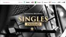 Studiona Records - Athan Al Fajr (1) - Singles inshad