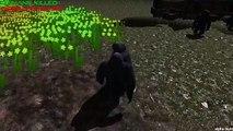 Gorila simulador Gorila juegos de simulador de loco