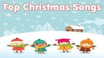 Amy Samu - Christmas Holidays - Best Christmas Songs for Kids . Top Christmas Playlist for Baby