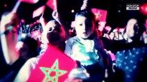 Jamel Debbouze endetté pour le Marrakech du Rire ? L'humoriste se confie sur le festival coûteux
