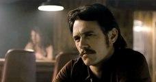 The Deuce : Official Teaser (HBO) James Franco -