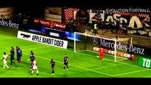 Abdelhak Nouri | Goals & Skills | 2016/17 | Football Respect | Stay Strong Appie