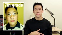 Asian Americans Face Higher Rates of Bullying in School? - Angry Asian America Ep. 5