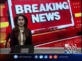 DG Khan: JIT report expose PML N Government, Dost Muhammad Khosa
