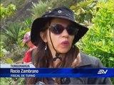 Televistazo Dominical 15_julio_2017 by Ecuavisa