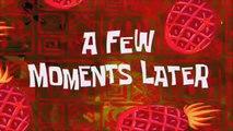 Diep.io Shooting Through Maze Walls GLITCH! Maze Update For Diep.io - Epic Overlord Maze G