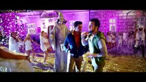 Saturday Night Full Hindi Video Song - Bangistan (2015) | Riteish Deshmukh, Pulkit Samrat & Jacqueline Fernandez | Ram Sampath | Benny Dayal, Neeraj Shridhar, Aditi Singh Sharma & Janusz Krucinski