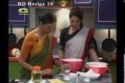 Ajo Ajo Ajo yaya receta চুলায় তৈরি নান   bangladeshi recipe  