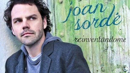 Joan Sordé - Recuerdos