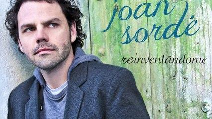 Joan Sordé - Welcome To My World