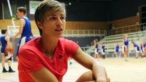 Céline Dumerc V3