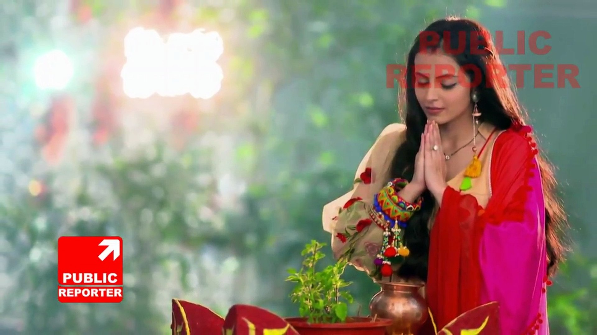 Dil Boley Oberoi 13th July 2017 Video Dailymotion