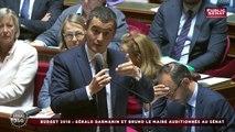 Sénat 360 - Sénat 360 (12/07/2017)