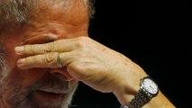 Brasile: l'ex presidente Lula condannato a 9 anni per corruzione