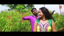 Enakku Unnai Pidikkum 2015 Latest Tamil Movies _ Vijay Raj,Reshma  , Tv Series FullHD Movies cinema 2017 & 2018