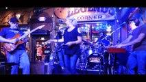 purple rain country cover purple rain acoustic chords purple rain ultimate guitar - unioncityfilmandtelevision com