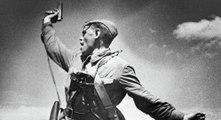 Les francais La Guerre Mondiale 1914 1918 audio 1939 a 1945