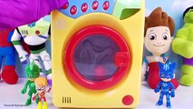 Vida piruletas máscaras de mascotas popular princesa secreto sorpresas juguete