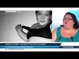 Gabrielle Deydier : le livre qui dénonce la grossophobie