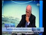 #مصر_العرب | البرلمان اللبناني يفشل للمرة الـ15 في انتخاب رئيس للجمهورية