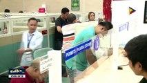FYI: Paano kumuha ng business permit?