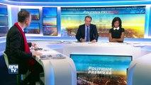 """ÉDITO - """"Les images de Paris Match ne portent pas atteinte à la dignité des victimes"""""""