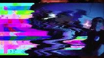 A2H - Rockstar (Clip Officiel) (Prod KobéBeats)