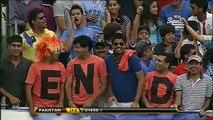 Pakistan v India - Karp Group Hong Kong Cricket Sixes 2011 (Full HD) - YouTube