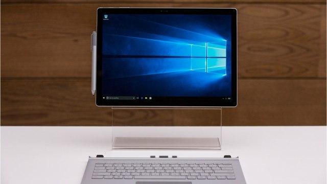 Microsoft Launches Ubuntu Linux At Windows Store